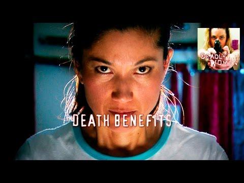 Download DEADLY WOMEN | Death Benefits | S6E14