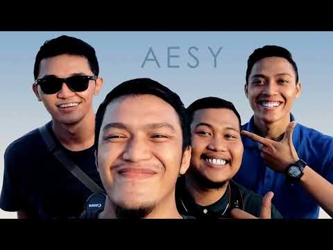 Best Folk Acoustic Cover, Project Pop - Ingatlah Hari Ini (Cover by AESY)