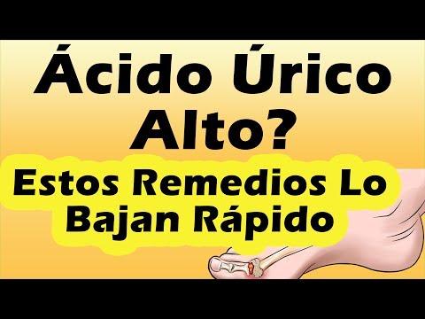 aumento de acido urico en sangre acido urico elevado y tratamiento que alimentos no se puede comer con acido urico