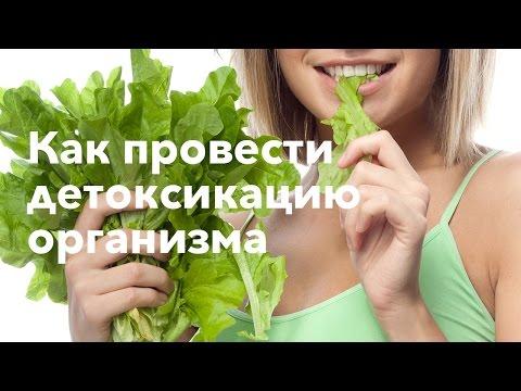 Паразиты для похудения - ne-do-zhiru