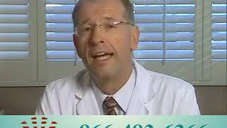 IVFMD Dr Eiserman on Tubal Reversal