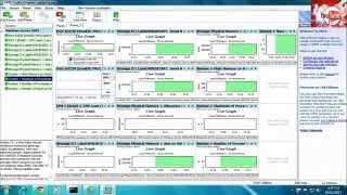 [HọcIT] Lab An ninh mạng: Giám sát mạng bằng PRTG