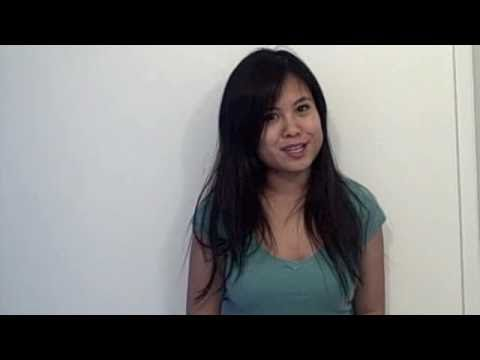 SexReally With Lena Chen: Back Up Your Birth Control!