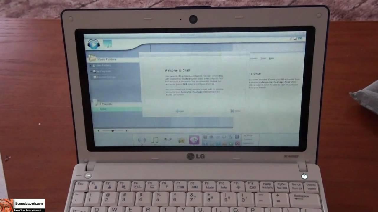lg lg 9100 user manual download