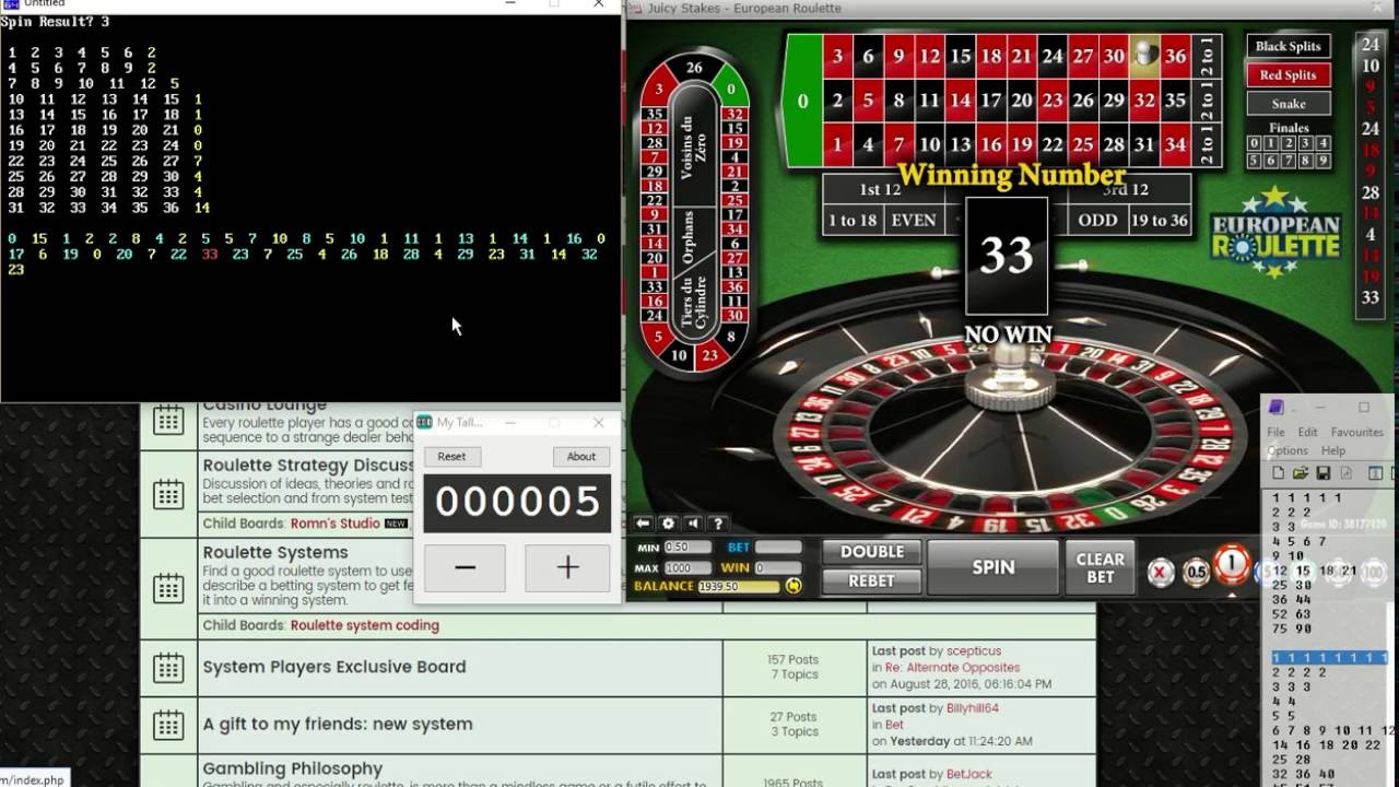 Queensland gambling community fund