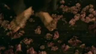Repeat youtube video Hilary Duff Stranger Jody Den Broeder 86 Remix