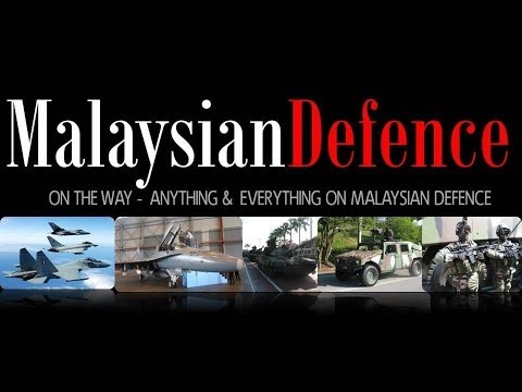 PC by Malaysian Defence Minister, Feb 20, 2014