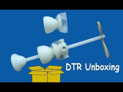 Foreskin Restoration Dual Tension Restorer Unboxing