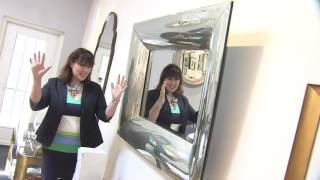 Tips for choosing the perfect mirror