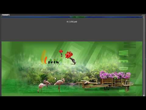 Free psd background download photoshop tutorial hindi