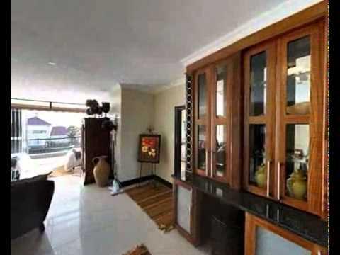 4 Bedroom house in Marina Martinique   Property EC Jeffreys Bay to Tsitsikamma   Ref: K23032