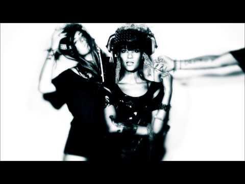 Icona Pop  I Love It feat Charli XCX  Lyrics  HD