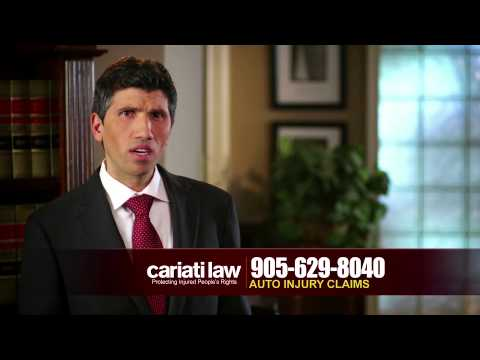 Toronto Car Accident Lawyer | Make 1 Call Auto2 | Mississauga Injury Lawyer  desktop