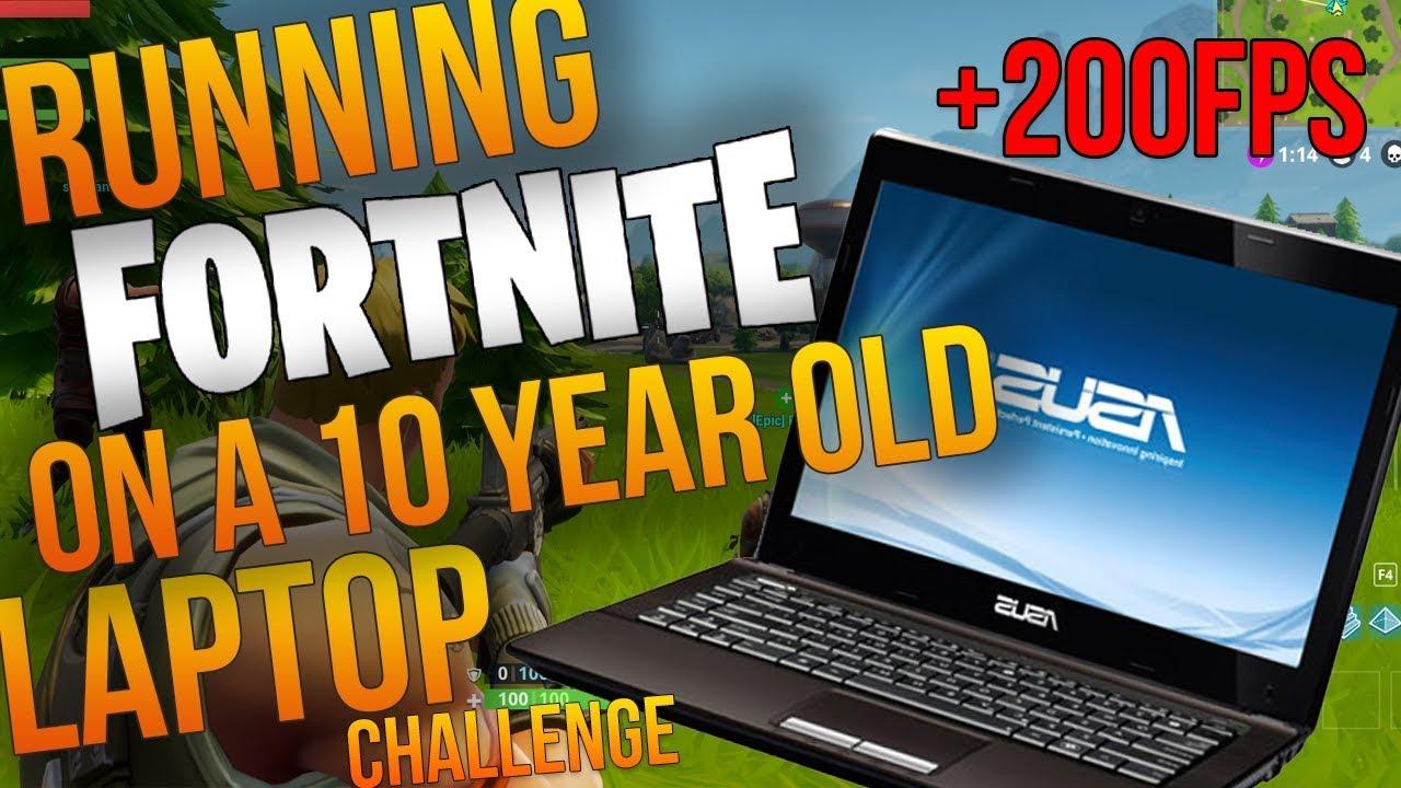 Dell G7 Fortnite Fps | Fortnite Aimbot Youtube
