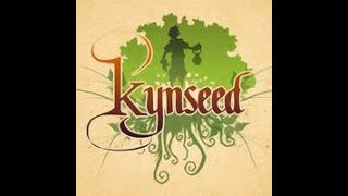 Kynseed deutsch