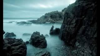 Guy J - Lamur [Henry Saiz Remix]