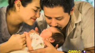 ลูกดารา เกิดในปีมังกร 2555