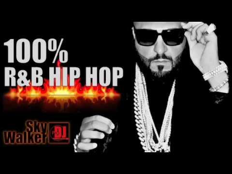 Hip-Hop / R&B Top 100 Tracks :: Beatport