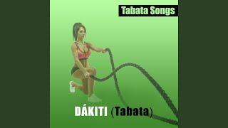 DÁKITI (Tabata)