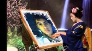 Bilal Tarar song Wadi-E-Ishq Se Aaya Hai 2013