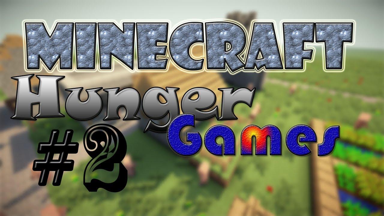 видео игры с писюном