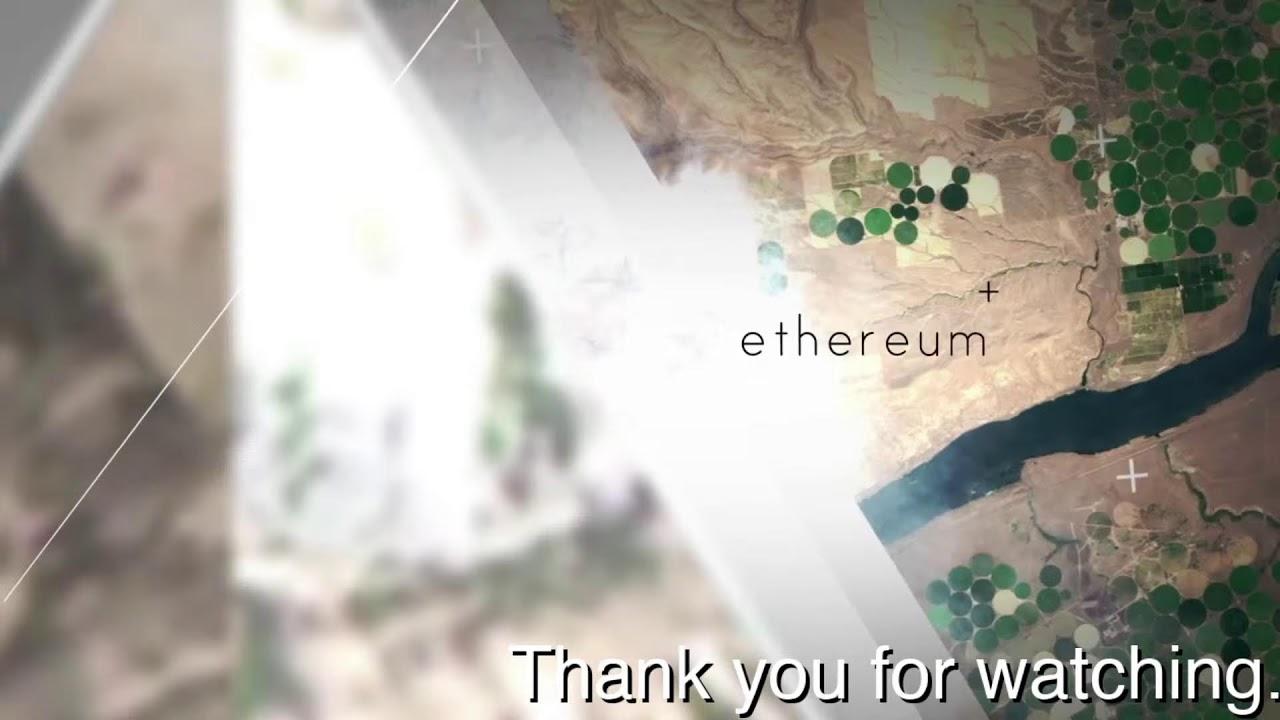 Ethereum Core Devs Meeting #124 [2021-10-15]