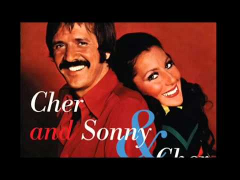 Sonny and Cher: A Cowboys Work Is Never Done Mp3