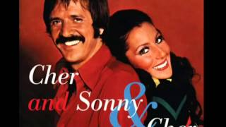 Sonny and Cher: A Cowboys Work Is Never Done