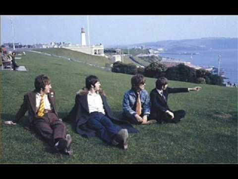 Honey Pie - The Beatles