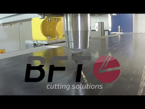 BFT carbide metal GmbH 2017 english