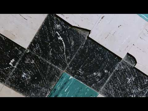 asbestos-testing-company-in-albany,-ny