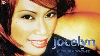 Jocelyn Enriquez - A Little Bit of Ecstasy