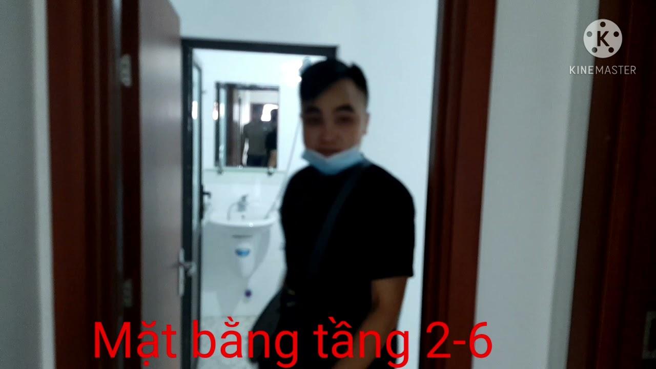 image Bán tòa nhà chung cư mini tại số 23 ngõ 262 Thanh Bình, p Mộ Lao, Hà Đông. LH 0914636142