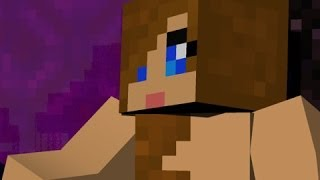 Repeat youtube video Minecraft -  The Nuker Is Revealed! - CrewCraft #90