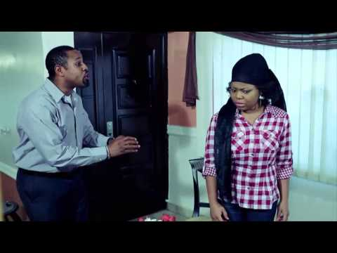 MOVIE SCOOP - The Movie; 'The Seed (Irugbin)'  (Episode 6)