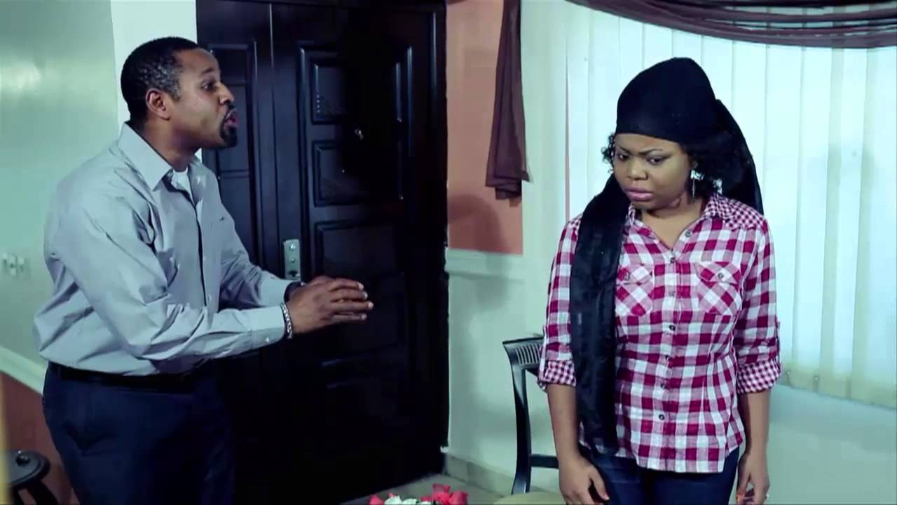 Download MOVIE SCOOP - The Movie; 'The Seed (Irugbin)'  (Episode 6)