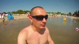 Отдых в Хорватии летом, на Адриатическом море