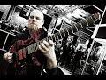 Capture de la vidéo Per Nilsson On Scar Symmetry's The Singularity Part 2, Musical Direction & Touring (2015)