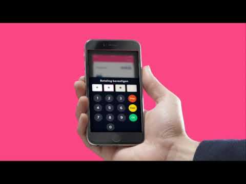 Videoslots Mobiel Betalen