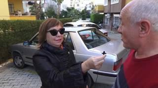 Аланья Турция знакомство с районами центр