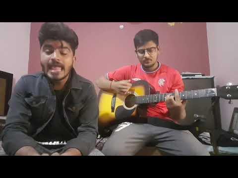 Sek lain de guitar cover | Akay | Guitar Gabruz