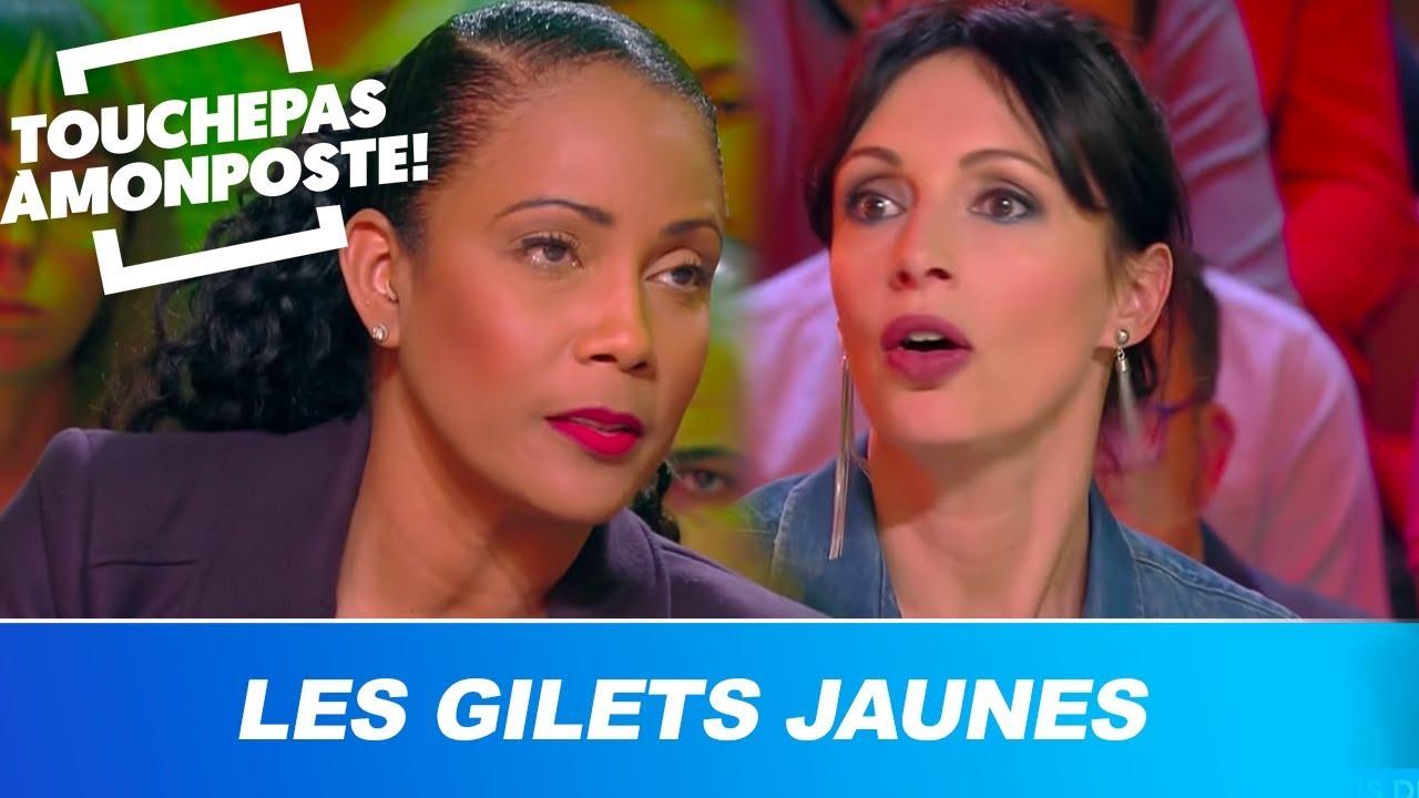 Pourquoi 70% des Français soutiennent les