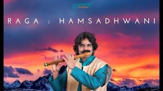Raga : Hamsadhwani