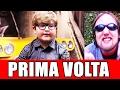 Bambini vedono per la prima volta gli Youtuber Italiani
