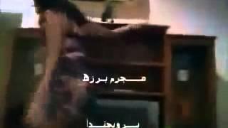 سهرات الخليجين على اطياز المغربيات  الدعارة المغربية العابرة للقارات algerie vs maroc