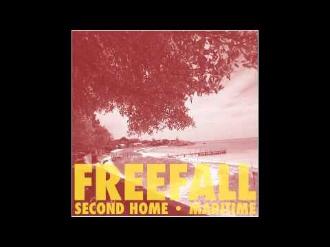 Freefall-Maritime