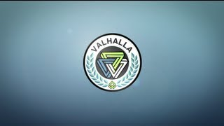 Valhalla Info