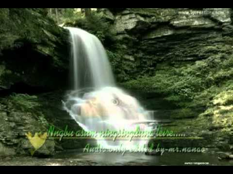 manipuri song-nangbu asum ningsingduna-A.Shyam-mp4/audio