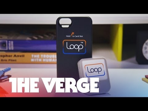 Loop Review: Mobile Payments That Work