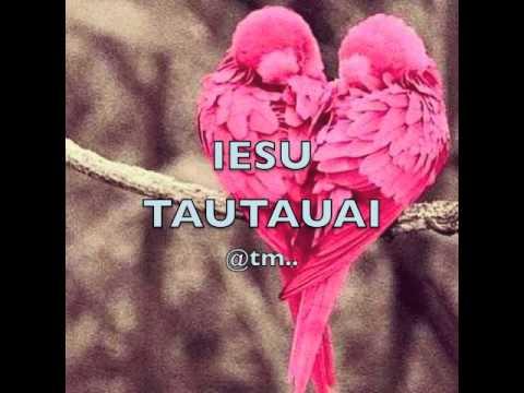 IESU TAUTAUAI by Tabukin Tion_YCL Singers - Kiribati@tm..